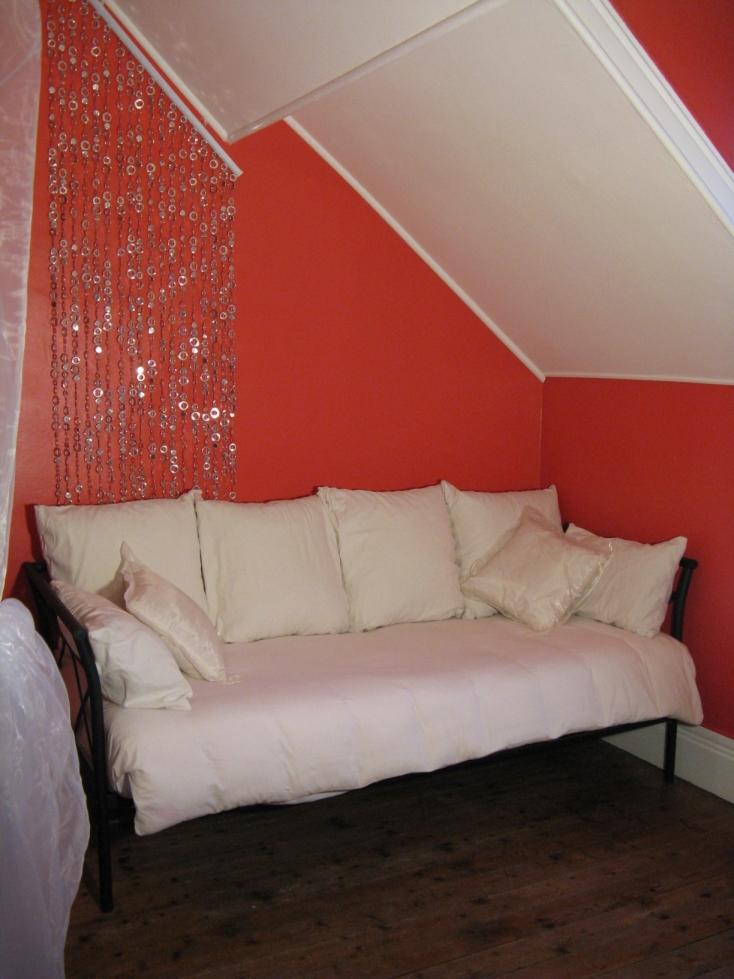 Chambres d'hôtes Cherbourg et appartement Cherbourg
