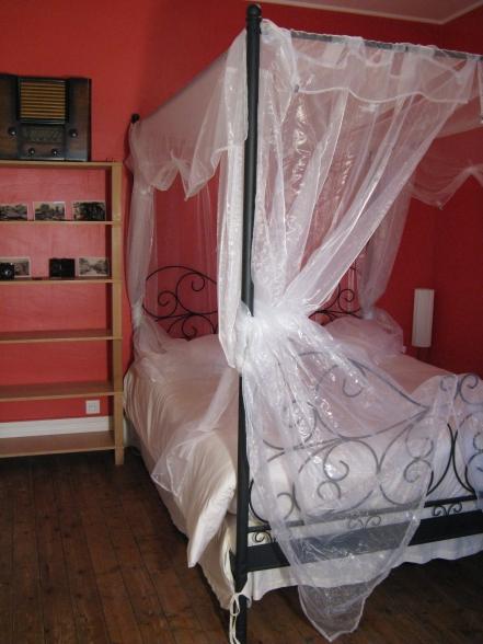 Chambres hôtes Cherbourg et appartement Cherbourg