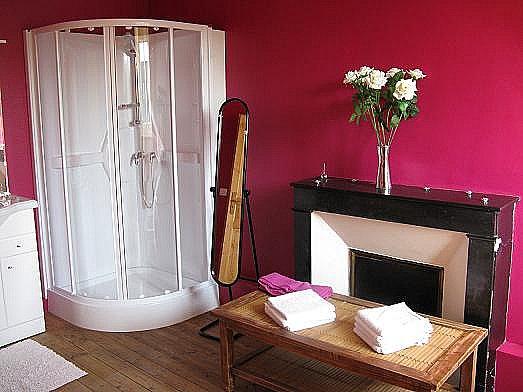 chambre d'hôtes Cherbourg et appartement Cherbourg